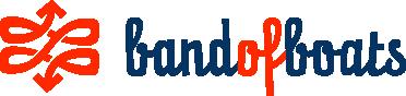 Band of Boats - Nos offres pour les professionnels
